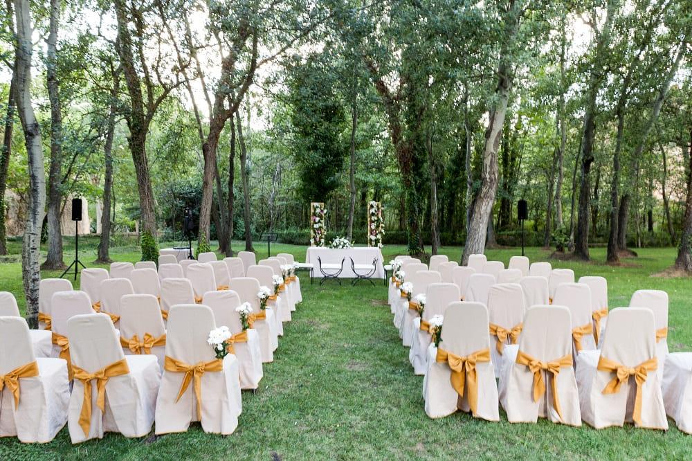 Balneario sicilia 4 web oficial jaraba arag n home for Bodas en el jardin botanico medellin